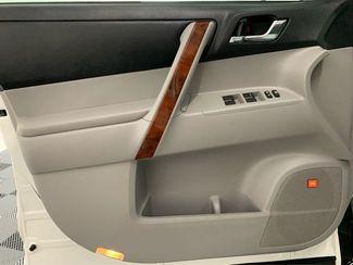2012 Toyota Highlander Limited LINDON, UT 9