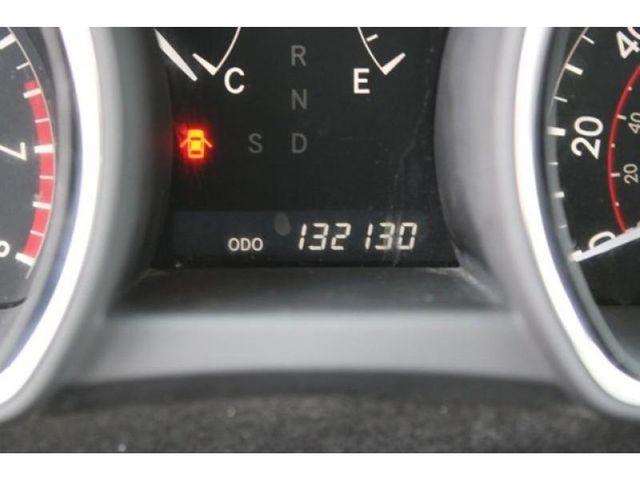 2012 Toyota Highlander in St. Louis, MO 63043