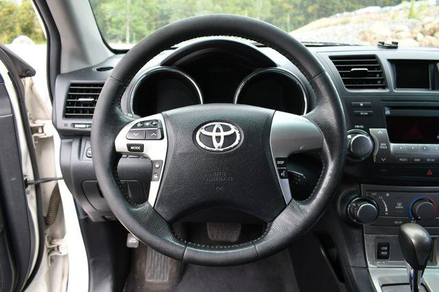 2012 Toyota Highlander Naugatuck, Connecticut 18