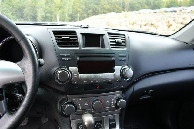 2012 Toyota Highlander Naugatuck, Connecticut 19