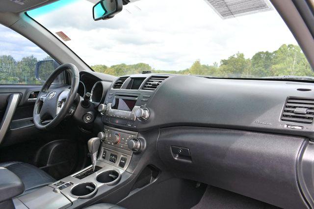 2012 Toyota Highlander Naugatuck, Connecticut 8