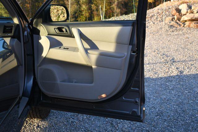 2012 Toyota Highlander Naugatuck, Connecticut 10