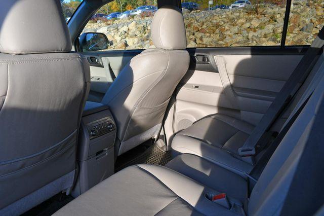 2012 Toyota Highlander Naugatuck, Connecticut 15