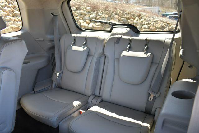 2012 Toyota Highlander Limited Naugatuck, Connecticut 16