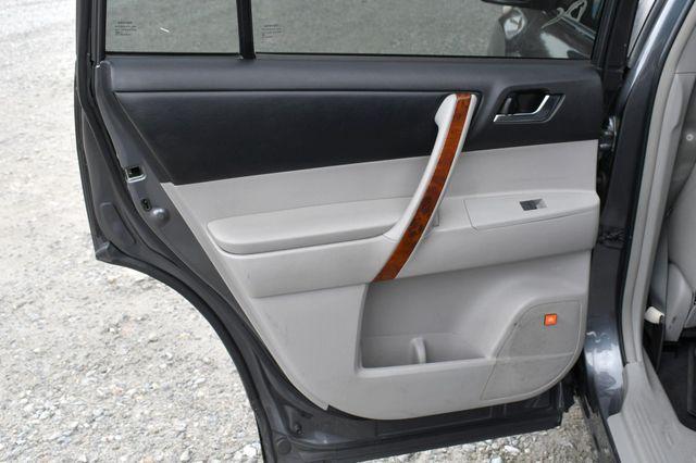 2012 Toyota Highlander Limited Naugatuck, Connecticut 15