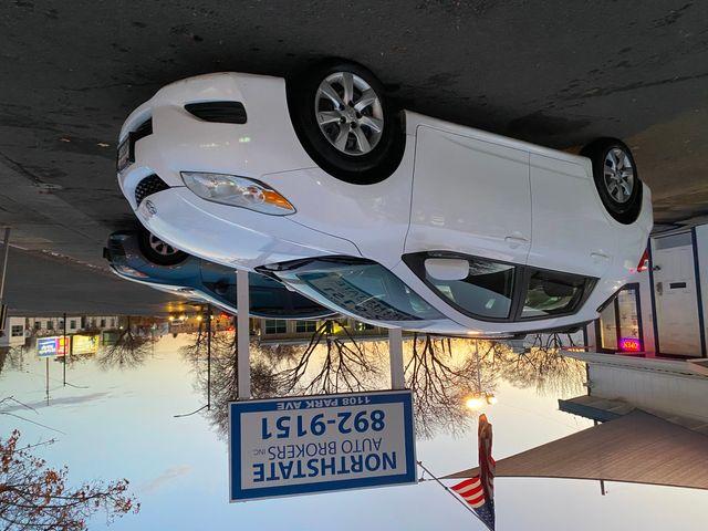 2012 Toyota Matrix L Chico, CA