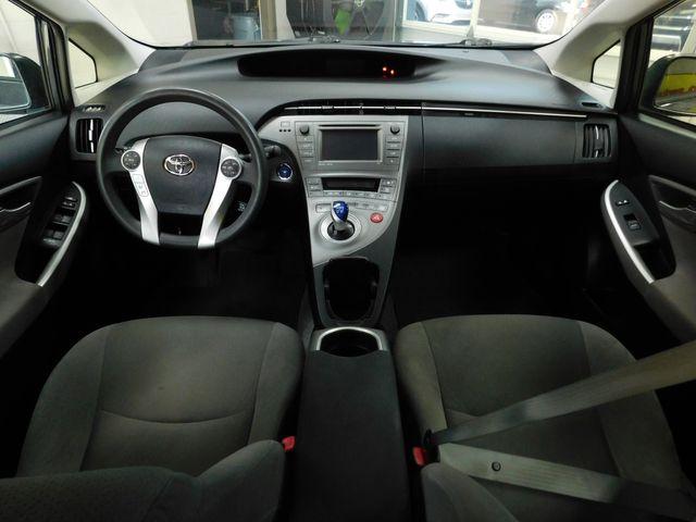 2012 Toyota Prius Three in Airport Motor Mile ( Metro Knoxville ), TN 37777
