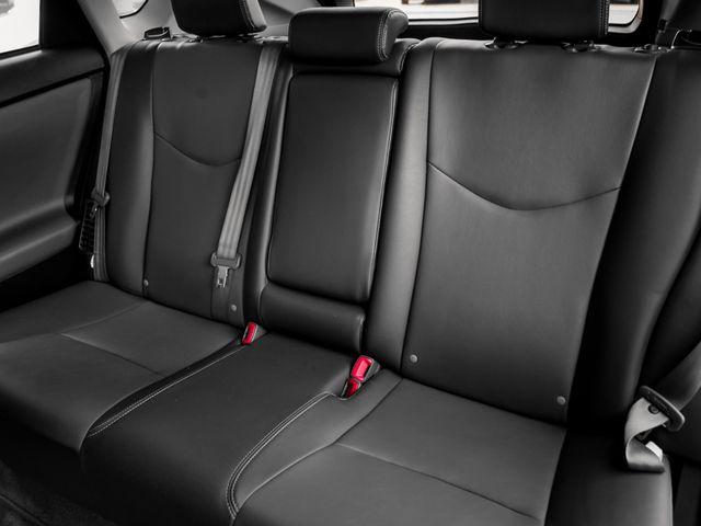 2012 Toyota Prius Four Burbank, CA 14