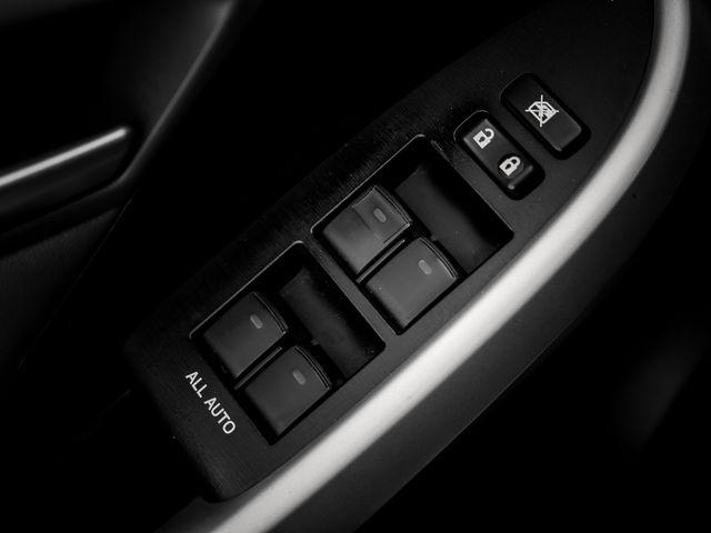 2012 Toyota Prius Four Burbank, CA 17
