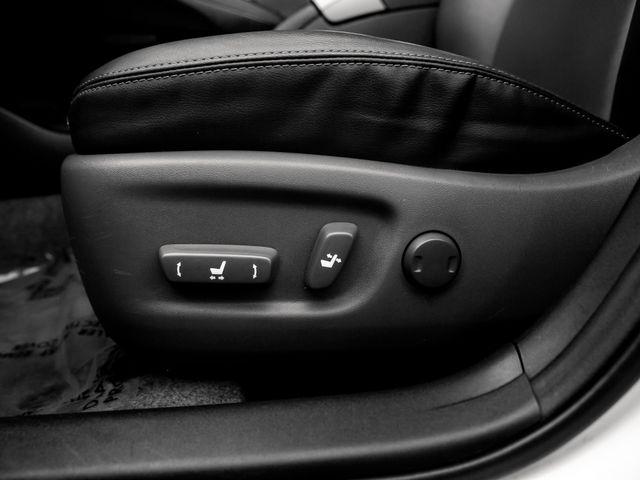 2012 Toyota Prius Four Burbank, CA 18