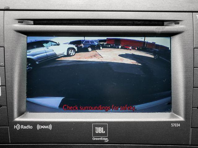 2012 Toyota Prius Four Burbank, CA 20