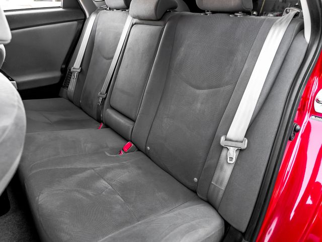 2012 Toyota Prius Two Burbank, CA 10