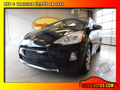 2012 Toyota Prius c Two in Airport Motor Mile ( Metro Knoxville ), TN