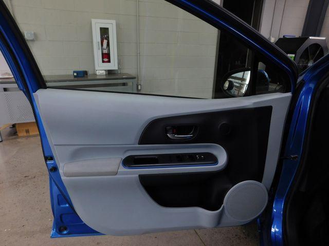 2012 Toyota Prius c One in Airport Motor Mile ( Metro Knoxville ), TN 37777