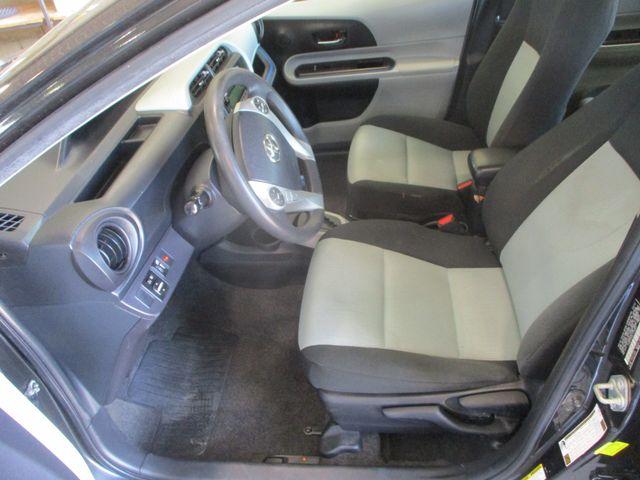 2012 Toyota Prius c One Farmington, MN 2