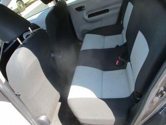 2012 Toyota Prius c One Farmington, MN 3