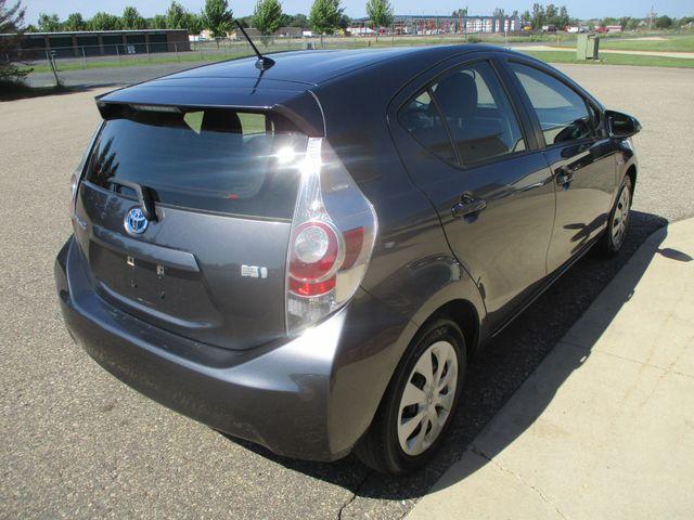 2012 Toyota Prius c One Farmington, MN 1