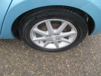 2012 Toyota Prius c One Farmington, MN 6