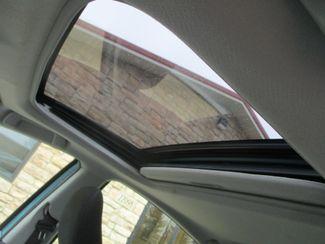 2012 Toyota Prius c One Farmington, MN 4