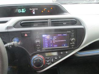2012 Toyota Prius c One Farmington, MN 5