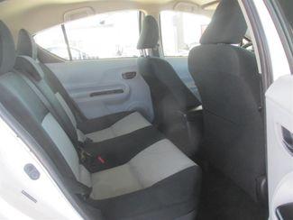 2012 Toyota Prius c One Gardena, California 12