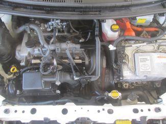2012 Toyota Prius c One Gardena, California 15