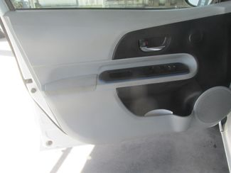 2012 Toyota Prius c One Gardena, California 9