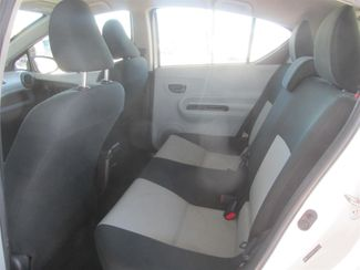 2012 Toyota Prius c One Gardena, California 10