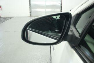 2012 Toyota Prius c Two Kensington, Maryland 12