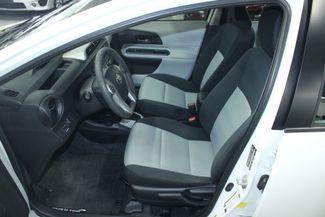 2012 Toyota Prius c Two Kensington, Maryland 16