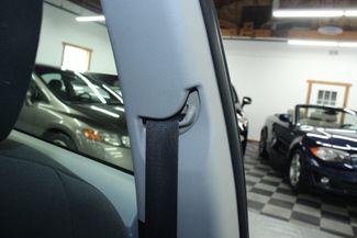 2012 Toyota Prius c Two Kensington, Maryland 18