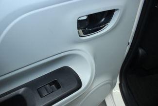2012 Toyota Prius c Two Kensington, Maryland 25