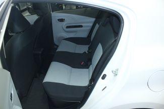 2012 Toyota Prius c Two Kensington, Maryland 26