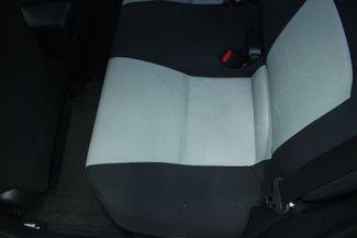 2012 Toyota Prius c Two Kensington, Maryland 29