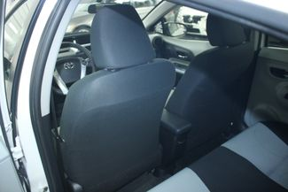 2012 Toyota Prius c Two Kensington, Maryland 31