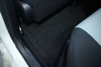 2012 Toyota Prius c Two Kensington, Maryland 32
