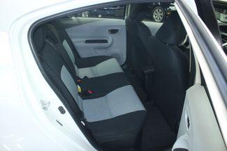 2012 Toyota Prius c Two Kensington, Maryland 36