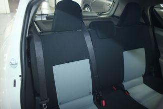2012 Toyota Prius c Two Kensington, Maryland 37