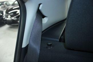 2012 Toyota Prius c Two Kensington, Maryland 38