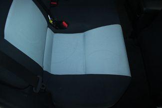 2012 Toyota Prius c Two Kensington, Maryland 39