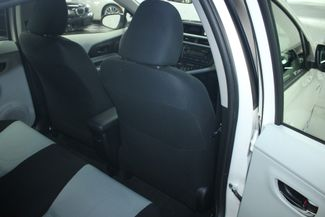 2012 Toyota Prius c Two Kensington, Maryland 41