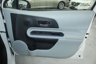 2012 Toyota Prius c Two Kensington, Maryland 45