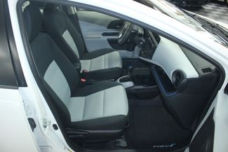 2012 Toyota Prius c Two Kensington, Maryland 47