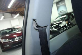 2012 Toyota Prius c Two Kensington, Maryland 49