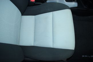 2012 Toyota Prius c Two Kensington, Maryland 50