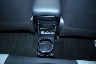 2012 Toyota Prius c Two Kensington, Maryland 54