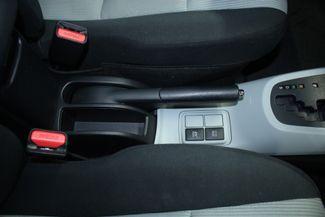 2012 Toyota Prius c Two Kensington, Maryland 57