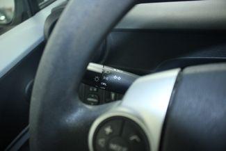 2012 Toyota Prius c Two Kensington, Maryland 72