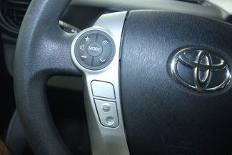 2012 Toyota Prius c Two Kensington, Maryland 73