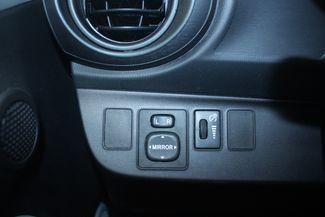 2012 Toyota Prius c Two Kensington, Maryland 74